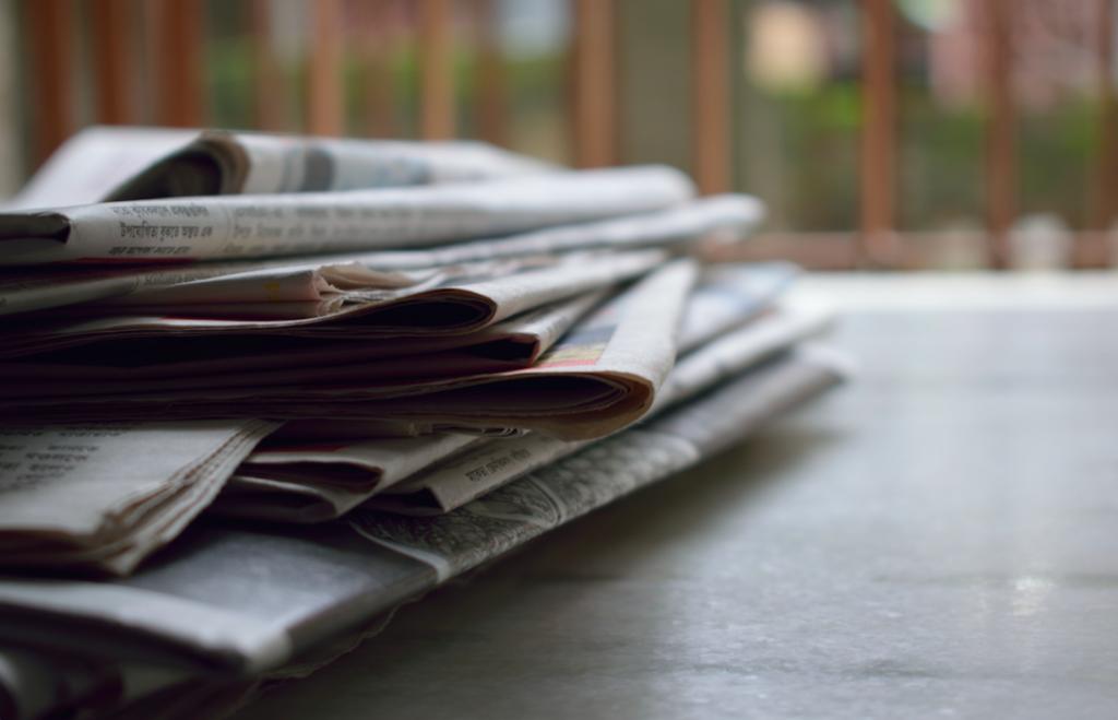 تعرّف على دراسة الصحافة في فرنسا