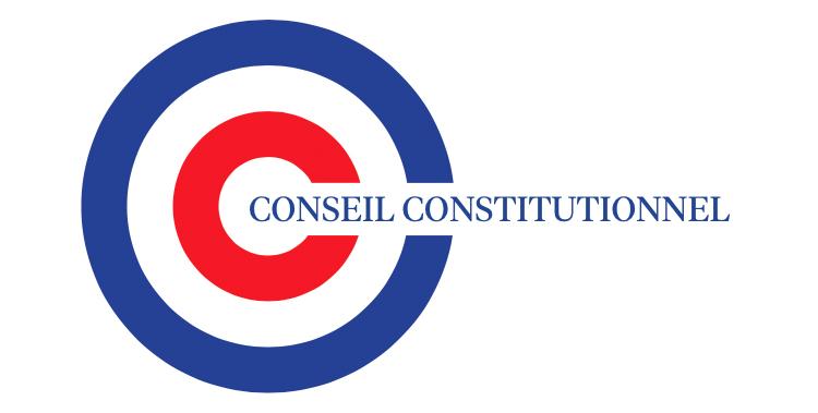 المجلس الدستوري الفرنسي قرار زيادة رسوم التسجيل غير دستوري