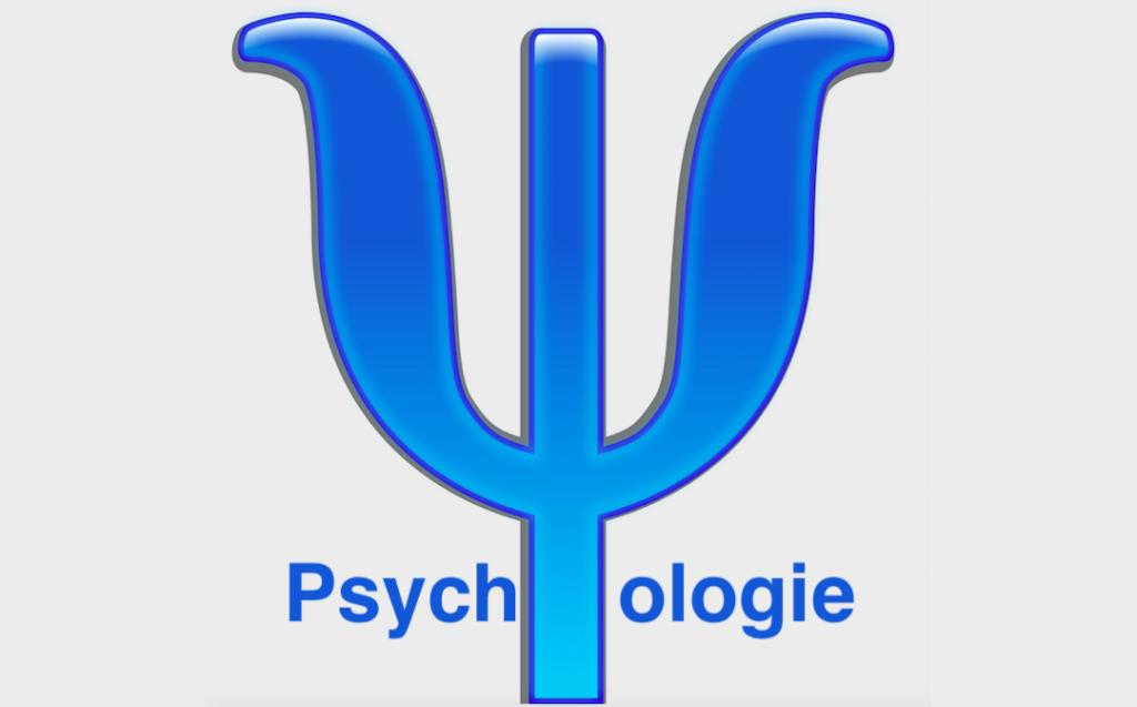 تعرّف على دراسة علم النفس