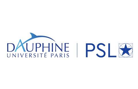 جامعة دوفين تطلق دبلومها الجامعي للغة الفرنسية