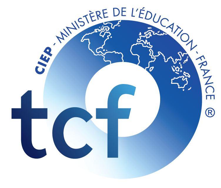 ما هو امتحان TCF DAP