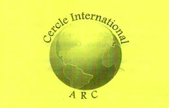 جمعية ARC المختصة بالمحادثة الفرنسية