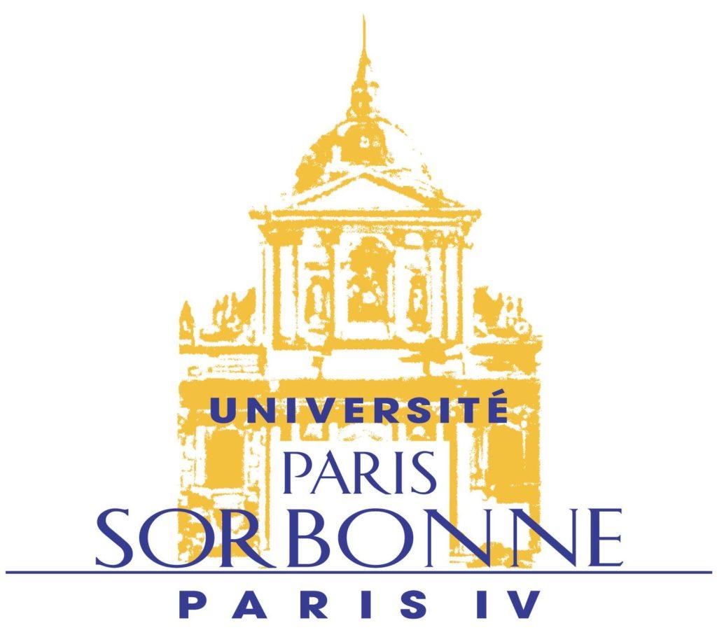 La Sorbonne 4 ouvre ses portes ce samedi