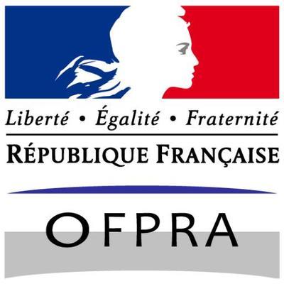 Comment se déroulent l'Ofpra, la CNDA et préfectures après le confinement?