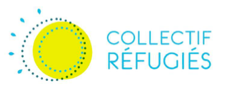 Le Collectif Réfugiés organise sa formation intensive   2020-2021