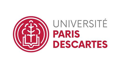Paris Descartes ouvre l'inscription pour son diplôme DU FLaViC
