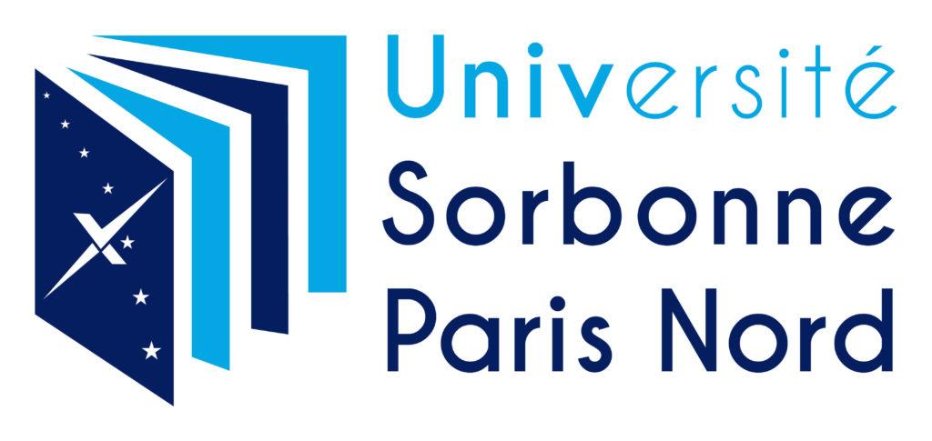 دبلوم اللغة الفرنسية في جامعة باريس ١٣