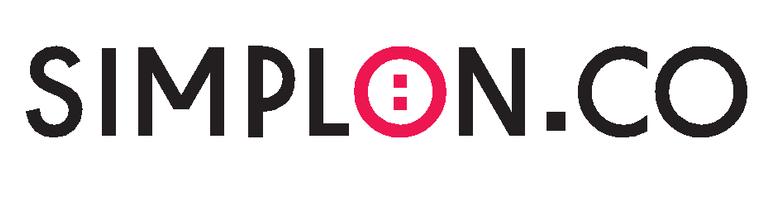 فرصة مع ويلكود Welcode و سيمبلون Simplone لولوج سوق مهن أنظمة المعلومات