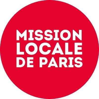 فرصة عمل وتعلّم اللغة الفرنسية في مدينة باريس وضواحيها
