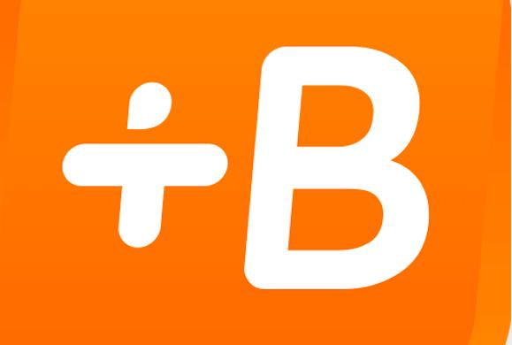 فرصة اشتراك مجاني في تطبيق Babbel لتعلم اللغات