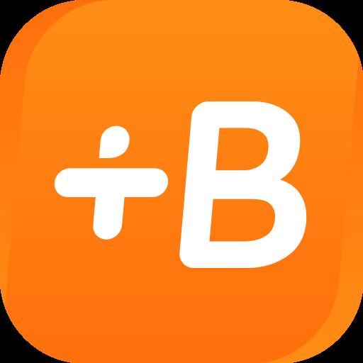 Une opportunité d'abonnement gratuit à l'application Babbel