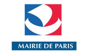 Lancement du programme « Accueillir » – Ville de Paris