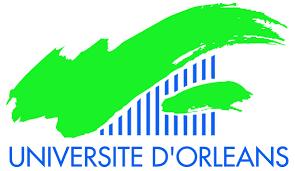 l'Université d'Orléans annonce son diplôme DU Passerelle 2021-2022