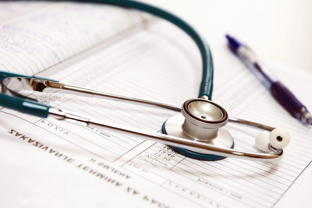 To study health professions: medicine, pharmacy, etc.