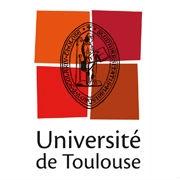 Dispositif langue accueil migrant·es à l'Université de Toulouse