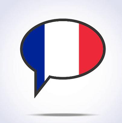 L'UEE vous propose des ateliers de la langue française
