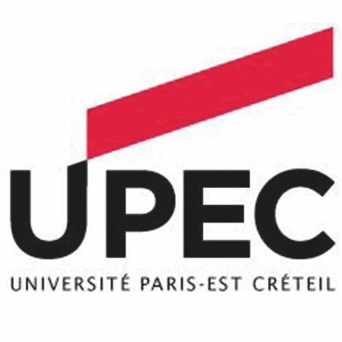 Ouverture du Programme DU Passerelle à l'UPEC 2021-2022
