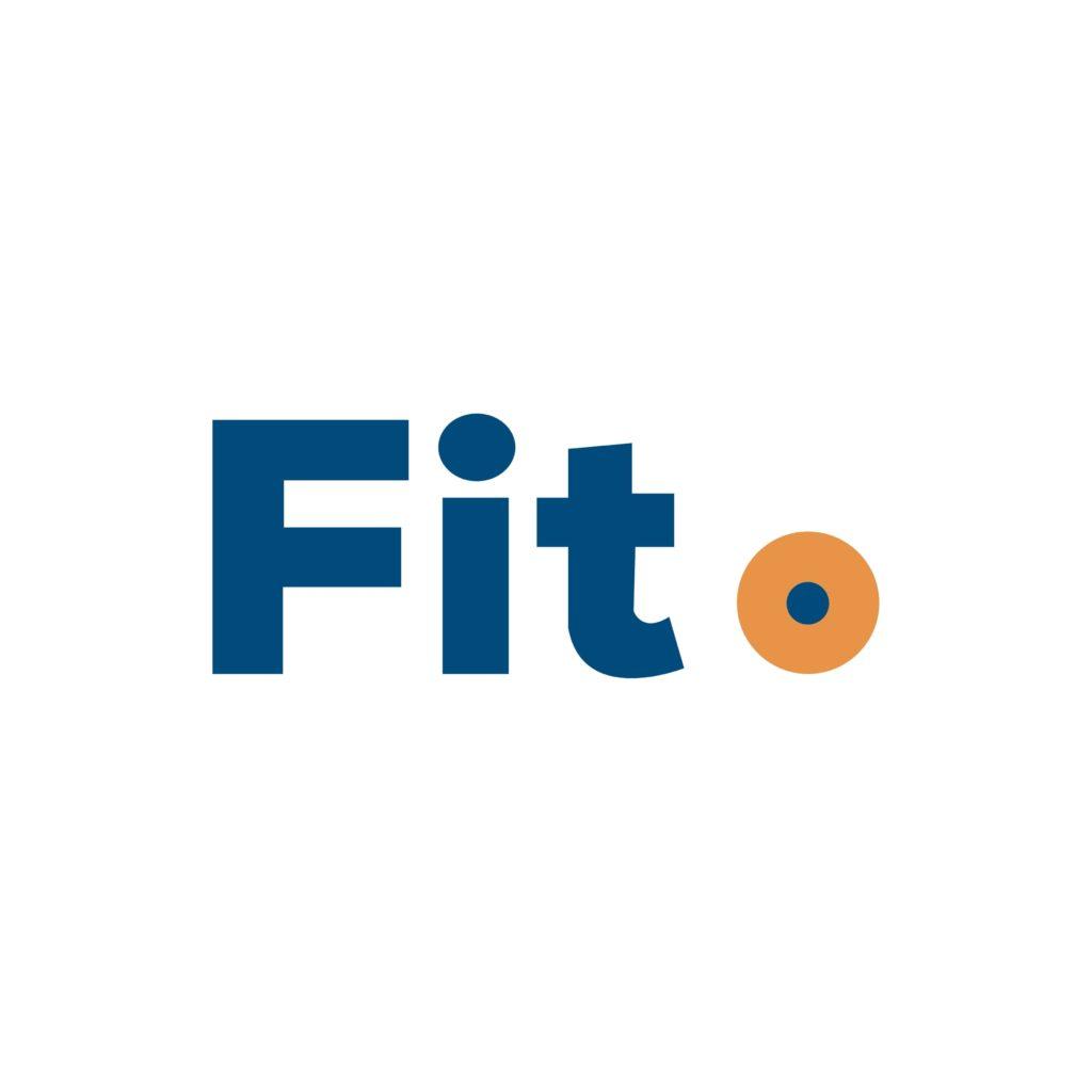 La formation FIT : Devenir animateur de Loisir Sportif